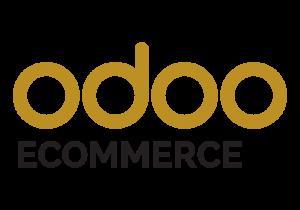 Tiendas online con ERP Odoo