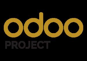 ERP para seguimiento de proyectos con Odoo