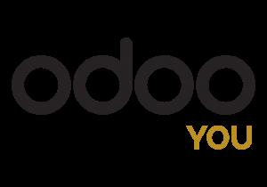 Proyectos ad hoc de Odoo